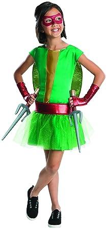 Raphael Ninja Turtles Costumes