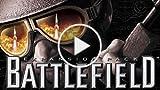 CGR Undertow - BATTLEFIELD 1942: SECRET WEAPONS OF...