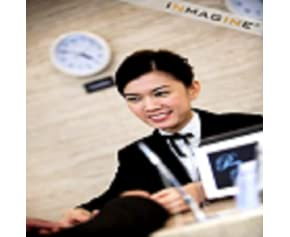 FRONT OFFICE & ASSISTANT MANAGER OPERATIONS MANUAL