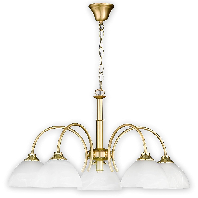 Honsel Leuchten Krone Classica 11865