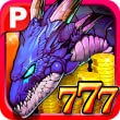 Dragon Era - Slots RPG Card Battle from Playmage LLC