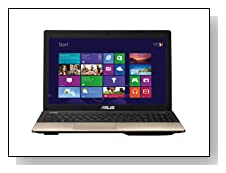 Asus K55A DS71 Review