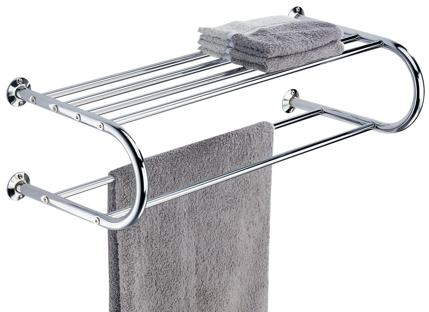 Best Kitchen Towel Holder