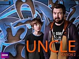 Uncle, Season 2