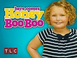 Here Comes Honey Boo Boo Season 4