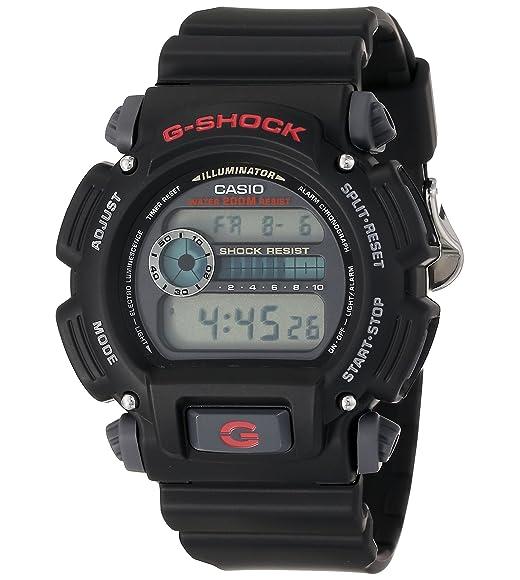 Casio Watches Under $50