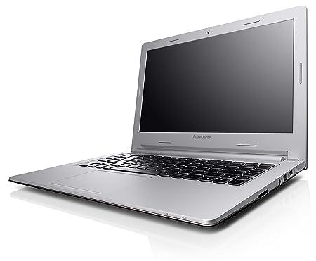 """PC Portable - Lenovo M30-70 (MCF4YFR) - Intel Core i3-4005U 4 Go 500 Go 13.3"""" LED HD Wi-Fi N/Bluetooth Webcam Windows 8.1 64 bits"""