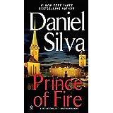 Prince of Fire (Gabriel Allon)