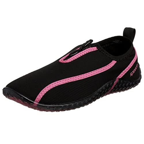 Speedo Women's ZipWalker Water Shoe