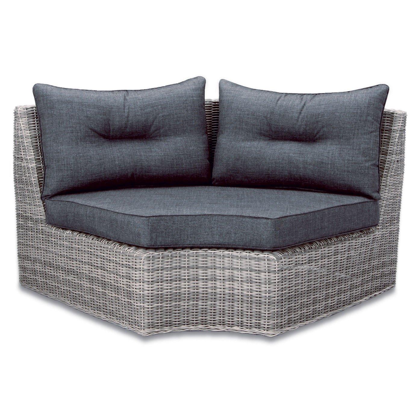 BEST 48810303 Eckteil Lounge Bombay kaufen
