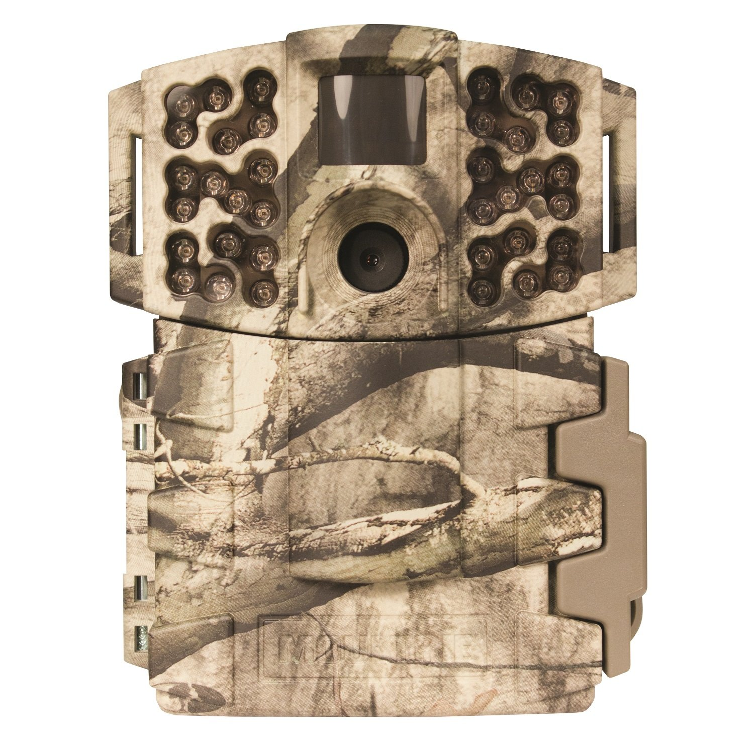 Best Moultrie Trail Cameras - Best Game cameras