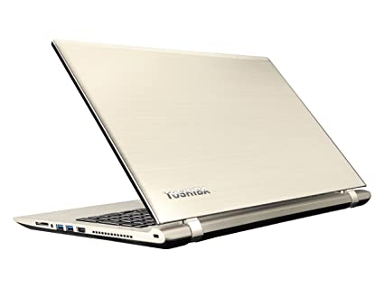 Toshiba Satellite P50-C-18N Notebook