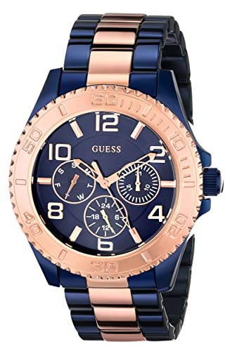 Guess Replica watches