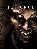 The Purge [HD]