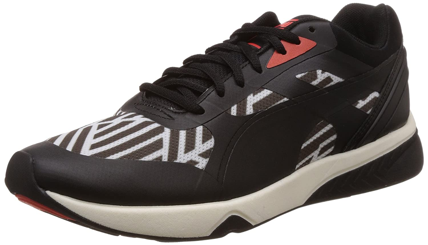 Puma Men s evoSPEEDCricketSpike1.4 Cricket Shoes  2199 (8999) http   www. amazon.in Puma-evoSPEEDCricketSpike1. 8ab8e6cf5b