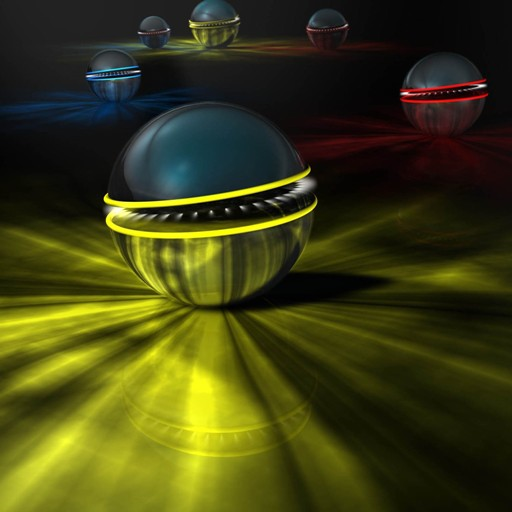 Amazon.com: 3D Abstract HD Wallpapers: Appstore for Android