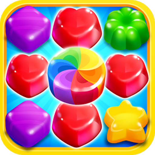 Candy Gummy Mania (Jelly Teeth compare prices)
