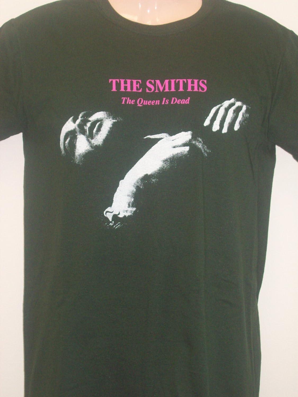 Smiths, The* Smiths - Bigmouth Strikes Again