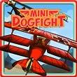 Mini Dogfight