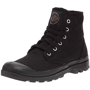 Palladium Us Pampa, Boots homme   passe en revue plus d'informations