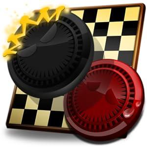 Fantastic Checkers HD Free by EnsenaSoft, S.A. de C.V.