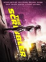 Scribbler, The [HD]