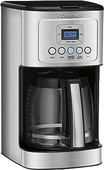 Cuisinart DCC-3200 Programmable Coffeemaker
