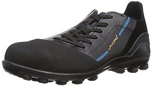 Lavoro Jamor, Herren Sicherheitsschuhe  Schuhe & HandtaschenKundenbewertung und weitere Informationen