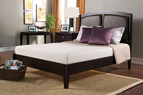 "6"" Queen Size Mattress"