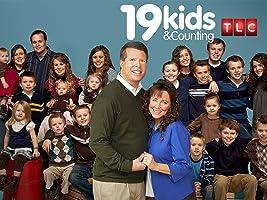 19 Kids & Counting Season 13