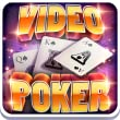 Grand Video Poker by HUUUGE GAMES