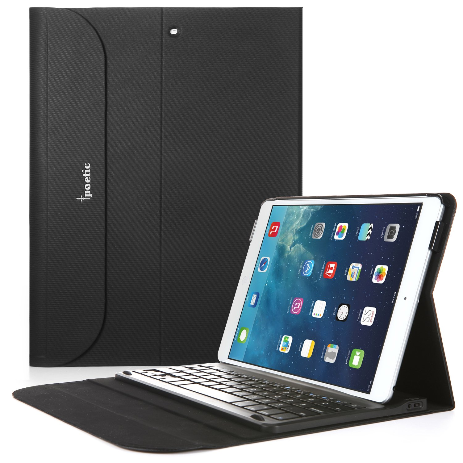 best apple ipad air keyboard case review ipad cases. Black Bedroom Furniture Sets. Home Design Ideas