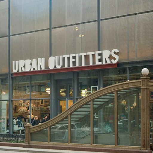 coupons-urban-outfitters-store