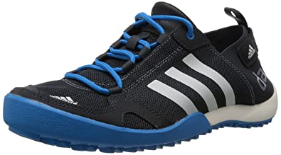 Adidas Climacool Daroga Two 13, Chaussures de fitness