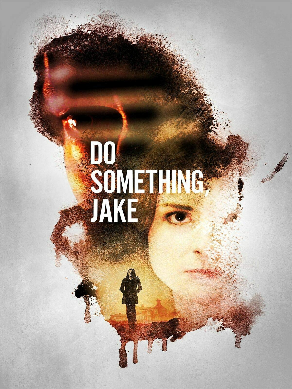 Do Something, Jake on Amazon Prime Video UK