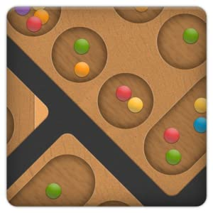 Mancala from c-droid.com