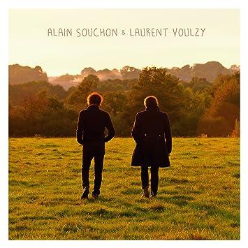 Alain Souchon & Laurent Voulzy – Alain Souchon & Laurent Voulzy