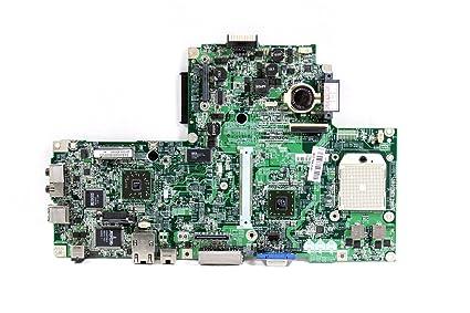 Sparepart: Dell Motherboard New, UW953 (New)