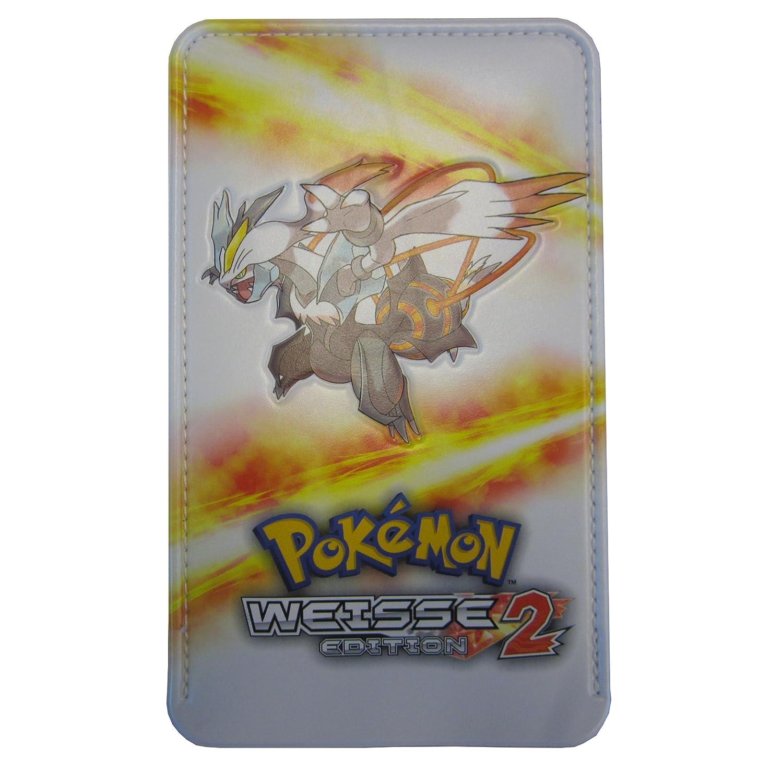 Pokemon Weiß Tipps