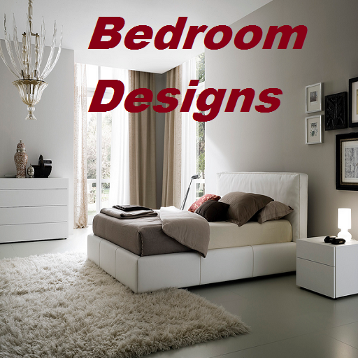Bedroom designs appstore for android Design my bedroom app
