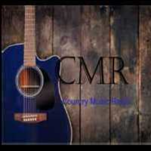 country-music-radio-cmr