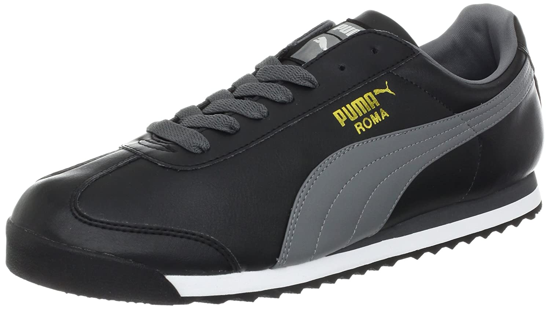 Roma S Shoe Repair