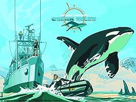 Die Unglaublichen Abenteuer Des Kapit�n Cousteau