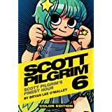 Scott Pilgrim Vol. 6: Scott Pilgrim's Finest Hour