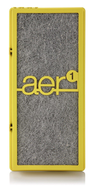 Holmes AER1 Series Air Filters