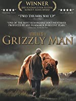 Grizzly Man [HD]