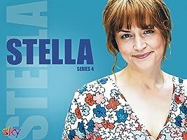 Stella - Season 4
