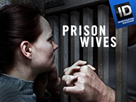 Prison Wives Season 1