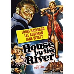 House by the River (Special Edition)