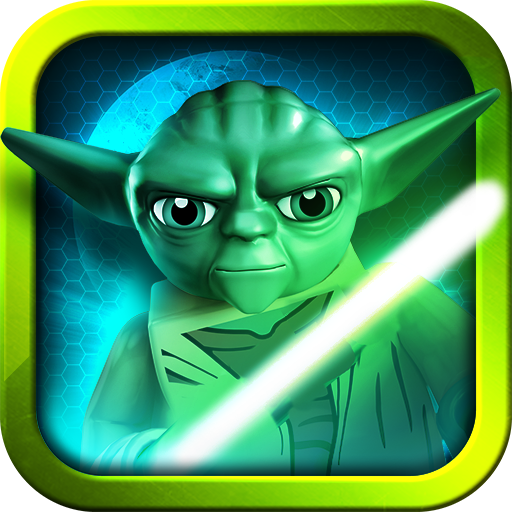 LEGO® STAR WARS(TM) THE YODA CHRONICLES (Destiny Mobile compare prices)